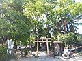 20070916 100 1901 1600.jpg - panoramio.jpg