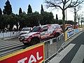 2007 Dakkar Rally (39535934462).jpg