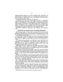 2007 Testimony of Jimmy Wales to United States Senate - opening statement - GPO edition.pdf