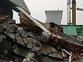 2008년 중앙119구조단 중국 쓰촨성 대지진 국제 출동(四川省 大地震, 사천성 대지진) SV400389.JPG