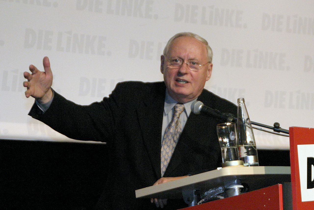 2008-02-16-Oskar Lafontaine 0109.JPG