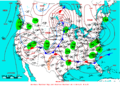 2008-03-30 Surface Weather Map NOAA.png