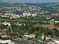 20080926085DR Freital Panorama vom Windberg nach Westen.jpg
