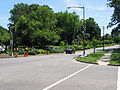 2008 06 11 - 3260 - Washington DC - 16th St at N Portal Dr (3361597508).jpg