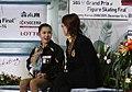 2008 JGPF ladies KissCry Murakami01.jpg