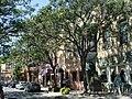2008 Main Street in Gloucester Massachusetts.jpg