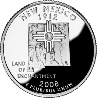 Economy of New Mexico
