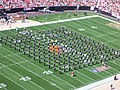 2008 Ohio State marching band.jpg