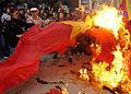 2008 Tibet. China..jpg