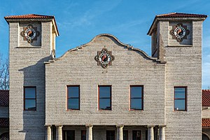 2009-0521-ND-Bismarck-NorthernPacificdepot.jpg