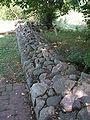 2009-09-08-chorin-67.jpg