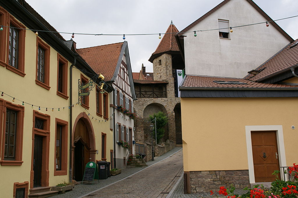File:2009.08.14.111327 Hofschänke Kirchheimbolanden.jpg - Wikimedia ...