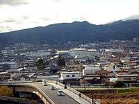 20091206笹森山.JPG