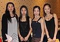 2009 4CC Banquet20.jpg