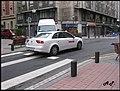 2009 Seat Exeo (Typ 3R) (3786774040).jpg