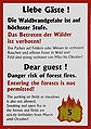 2009 Waldbrandwarnstufe 5-3.jpg