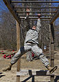 200th MPCOM Soldiers compete in the command's 2015 Best Warrior Competition 150401-A-IL196-542.jpg