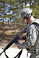 200th MPCOM Soldiers compete in the command's 2015 Best Warrior Competition 150402-A-IL196-545.jpg