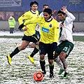 2010–11 UEFA Europa League - SK Rapid Wien vs F.C. Porto (01).jpg