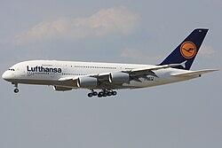 Lufthansa, cs.wikipedia.org