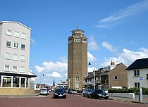 2010-08 toren zandvoort 14.JPG