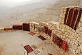 20100924 wadi mujib07.JPG