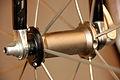 2011-02-11-fahrraddetail-by-RalfR-43.jpg