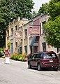 2011-07-06 07-08 Kanada, Ontario 017 St. Jacobs (6066562221).jpg