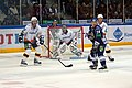 2011-10-16 Amur—HC Severstal KHL-game.jpeg