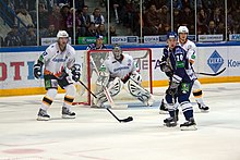 Description de l'image  2011-10-16 Amur—HC Severstal KHL-game.jpeg.