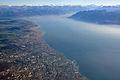 2011-11-17 13-35-04 Switzerland Canton de Vaud Crissier.jpg