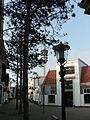 20110417 Lelystad; Bataviastad 02.JPG