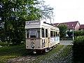20110623.Museumsbahnhof Schönberger Strand.-020.jpg