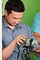 20110820-Russian Wikiconf-2011 in Voronezh by Vlsergey-10.jpg