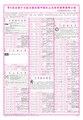 20111223 第8屆全國不分區及僑居國外國民立法委員選舉選舉公報.pdf