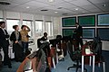 2011 Advanced Science Course - Flickr - The Official CTBTO Photostream (7).jpg