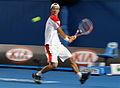 2011 Australian Open IMG 6475 (5447849127).jpg