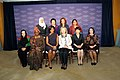 2011 International Women of Courage Awards 2011-03-08.jpg