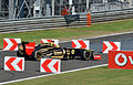 2011 Italian GP - Bruno Senna.jpg