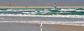 2012-01-18 13-37-29 Spain Canarias Jandía.jpg