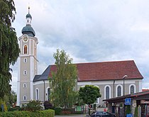 2012-09-26 Scheidegg Pfarrkirche.jpg