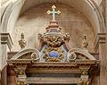 2012-10-19 15-13-58-cath-st-christophe.jpg