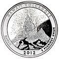 2012-ATB-Quarters-Proof-Hawaii.jpg
