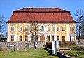 20120320440DR Kössern (Grimma) Jagdhaus.jpg