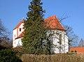 20120323125DR Leulitz (Bennewitz) Dorfkirche.jpg