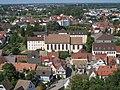 20120909Speyer Domausblick04.jpg