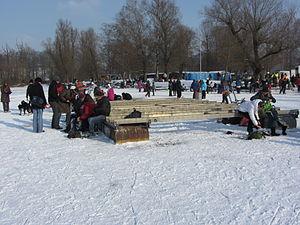 2012 'Seegfrörni' - Pfäffikersee - Strandbad Auslikon 2012-02-12 14-52-02 (SX230).JPG
