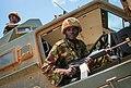 2012 1007 Kismayo Streets Civilians c (8071425854).jpg