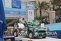 2012 Acropolis Rally - Paulo Nobre.jpg