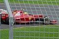 2012 Australian Grand Prix 04.jpg
